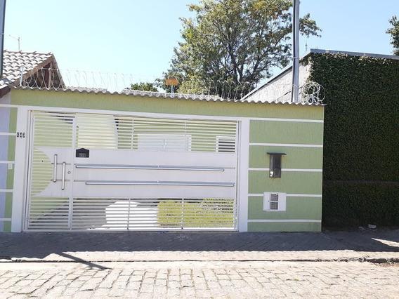Casas - 2 Dormitórios - 885