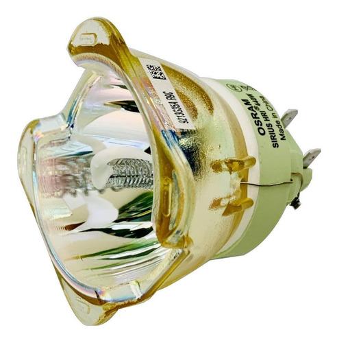 Interna para S2 S3 S4 S5 S6 S7 S8-23.5mm Linterna difusora de Haz M/áx Xuniu Linterna