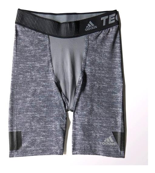 Licra adidas Techfit Cool Hombres Original Importado S19908