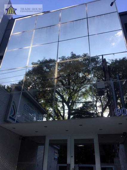 Casa Comercial Em Ipiranga - São Paulo - 29239