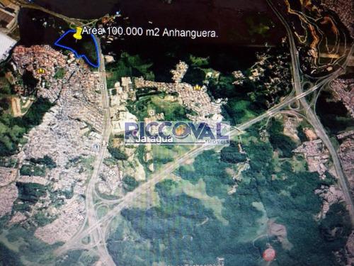Imagem 1 de 3 de Terreno Em Jordanésia  -  Cajamar - 4077