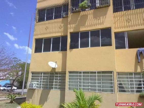 Apartamentos En Venta +584124959888