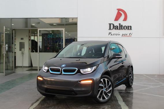 Bmw I3 Mobility Electrico Aut 2020