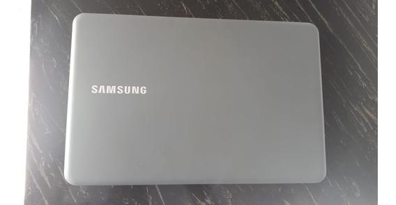 Notebook Sansumg Expert X40 Com 3 Meses De Uso!