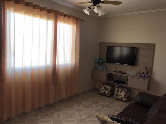 Predio/baixo/2 Dormitórios/garagem - Ap7145