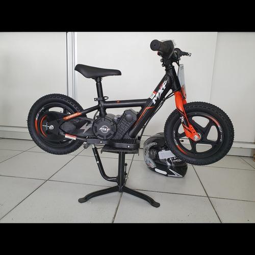 Imagem 1 de 5 de Mxf E-biker 12 Elétrica