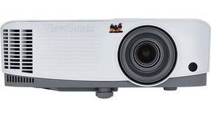 Projetor Viewsonic - Pa503x 3600 Lumens