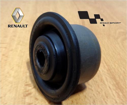 Buje Meseta Renault Symbol Reforzado