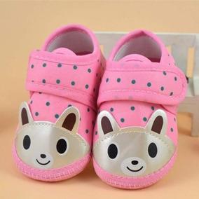 31595841ad6 Tenis Adidas Bebe 0 6 Meses - Calçados Tênis Rosa claro de Bebê no ...