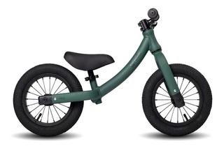 Bicicleta Roda Pro