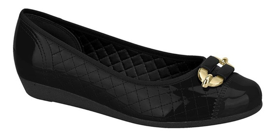 Moleca 5230-430 Chatita Livianas El Mercado De Zapatos!
