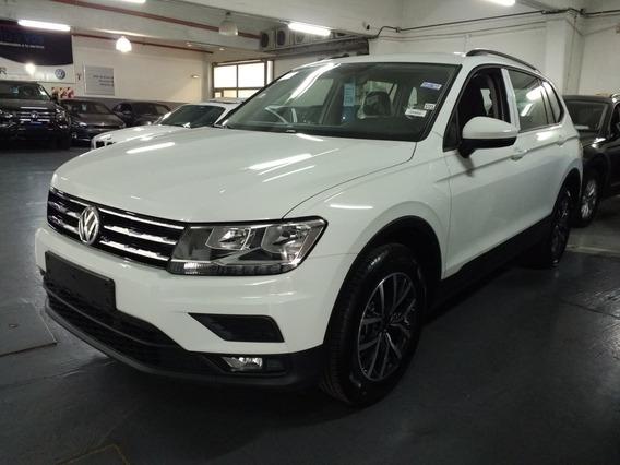 Volkswagen Tiguan Allspace 1.4 Tsi Trendline 150cv Dsg Tm