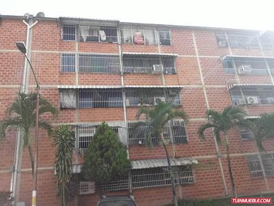 Apartamento El Torreón