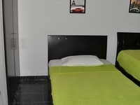 San Andres Isla Desde $ 30.000 Centro Apartamento Full