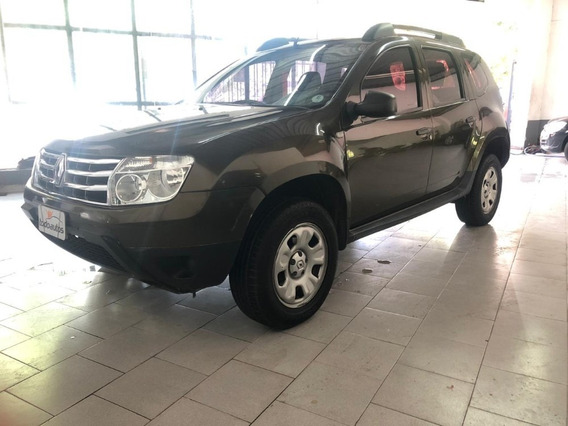 Renault Duster Full Impecable..contado $ 530 Anticipo $355