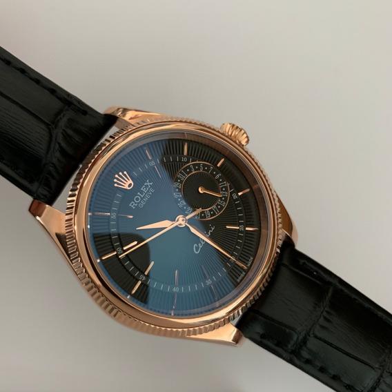 Reloj Rolex Cellini Automatico 316r