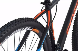 Bicicleta Aro29 Simera Freio A Disco C. Shimano Frete Grátis