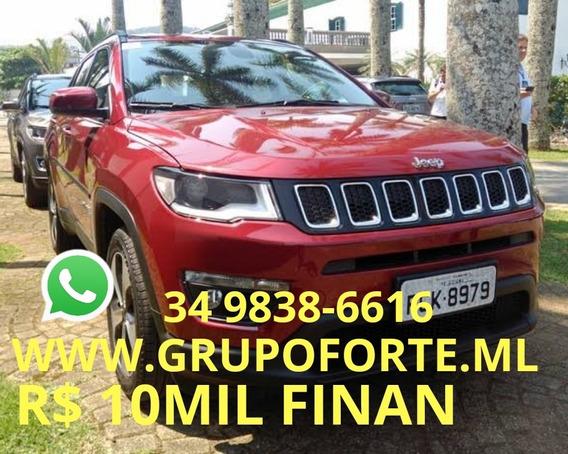 Carro Finan N.p 100% Financiado