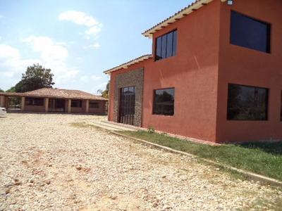 Rbsaf Hermosa Casa En El Safary A Muy Buen Precio.