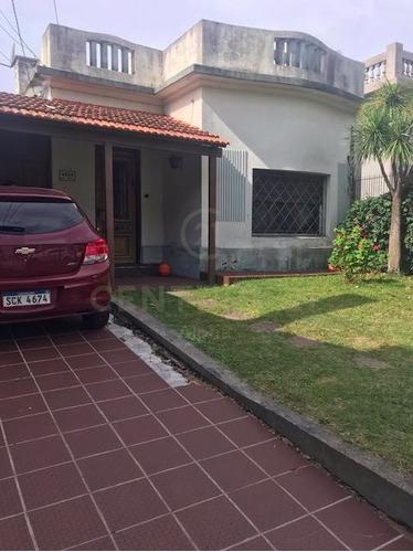 Hermosa Casa En Prado Con Barbacoa, Precio: Entrega Mas Bhu