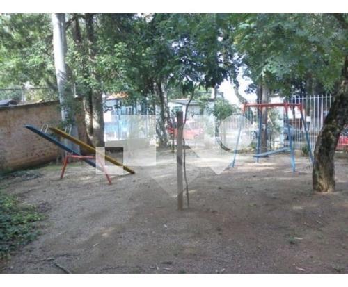 Apartamento-porto Alegre-ipanema | Ref.: 28-im412073 - 28-im412073