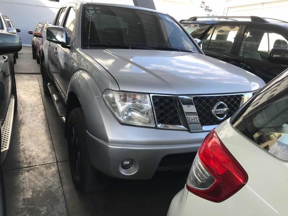 Nissan Navara 0