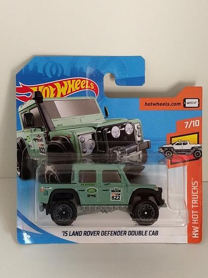 Hot Wheels -hot Trucks -