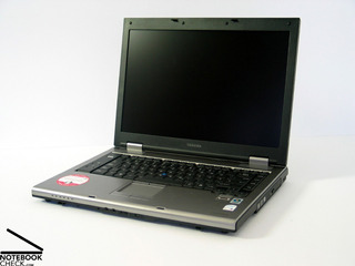 Notebook Vintage Toshiba Tecra A9-sp4018 En Perfecto Estado,funcionando Perfectamente, Ideal Para Ofimatica, Windows Xp