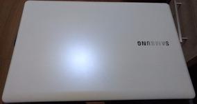 Samsung Essentials E21 14 8gb