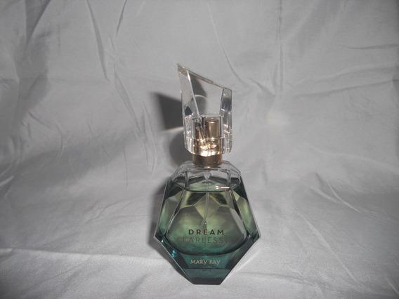 Perfume Dream Fearlessly 50ml - Mary Kay