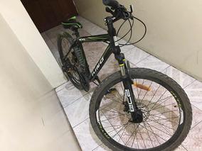 Bicicleta Ec2 Negociable