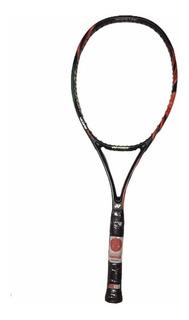 Raqueta Yonex V Core Dual G ( Wawrinka )