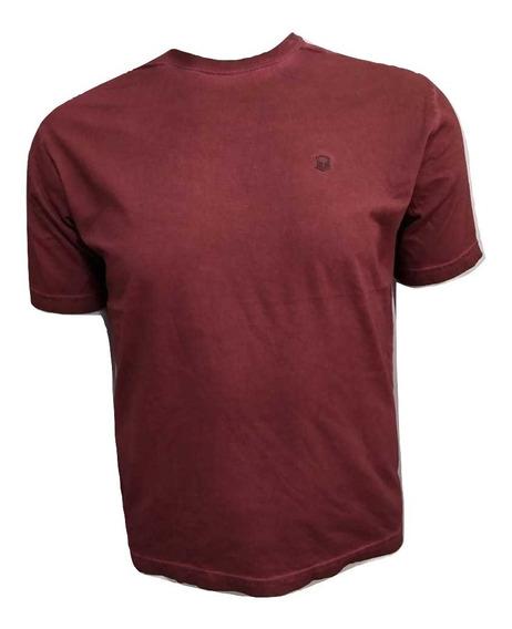 Kit 5 Camisas Lisas Plus Size
