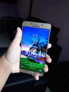 Celular Samsung A9 Pro 6 32gb 4gb De Ram