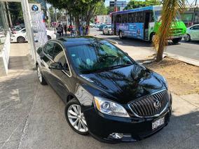 Buick Verano 4p Premium L4/2.0/t Aut