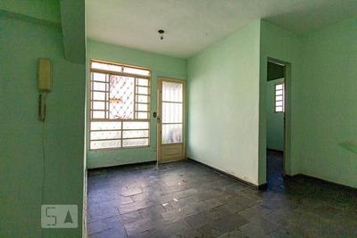 Apartamento Térreo Com 3 Dormitórios - Id: 892917932 - 217932