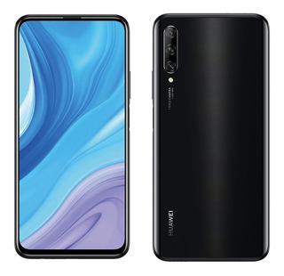Huawei Y9s 128gb Ram 6gb 3 Camaras 48+8+2 Nuevo