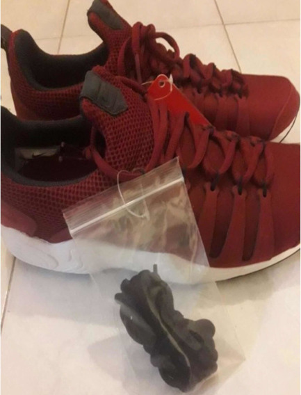 Zapatillas Nike N 40