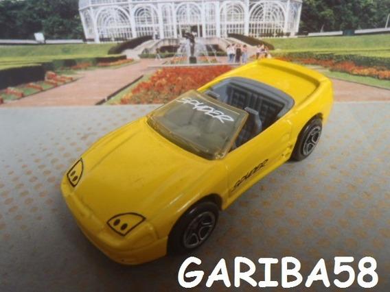 R$20 Lote Matchbox Mitsubishi 3000 Gt Spyder 1994 Superf G58