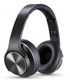 Fone De Ouvido Xtrax Duo, Preto - Bluetooth