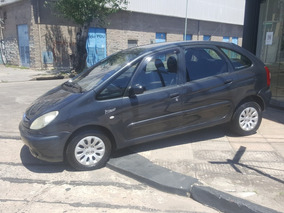 Citroën Xsara Picasso 2.0 Hdi Exclusive. Diesel. Full