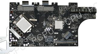 Mother Apple iMac 27 Aio Intel S115x 661-5949