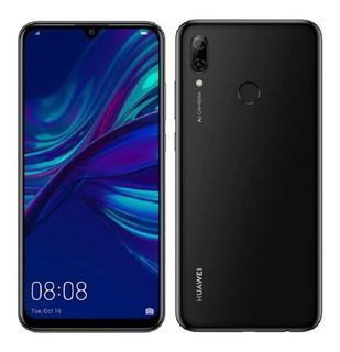 Huawei P Smart 2019 32gb/3gbram Libre D Fabrica Mercado Pago