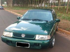 b670e02cbb959 Chuteira Olimpica Antiga - Volkswagen Antigo no Mercado Livre Brasil