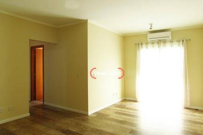 Apartamento Com 3 Dormitórios À Venda, 89 M² Por R$ 415.000 - Parque Campolim - Sorocaba/sp - Ap0487