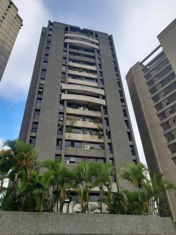 Apartamentos En Venta Mls #20-1707