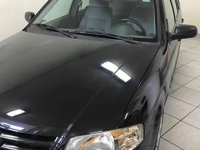 Volkswagen Parati 1.6 City Total Flex 5p 2006
