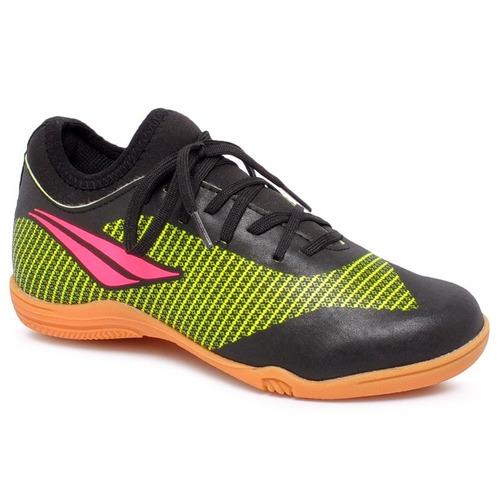 26868295b412e Tenis Futsal Falcao - Esportes e Fitness com Ofertas Incríveis no ...