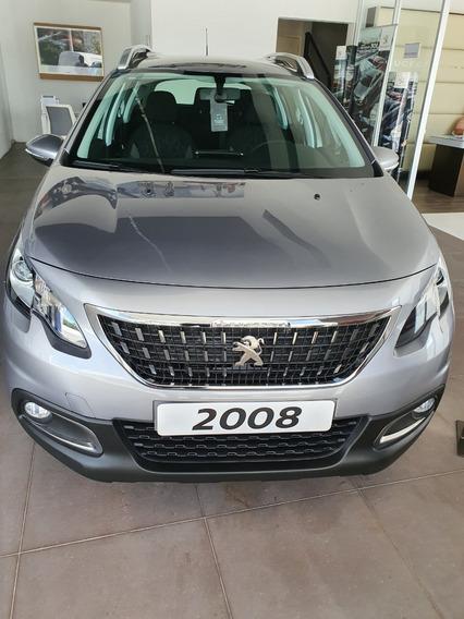 Peugeot 2008 Active 2021