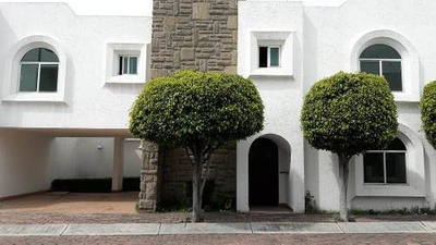 Casa - San Pedro Cholula